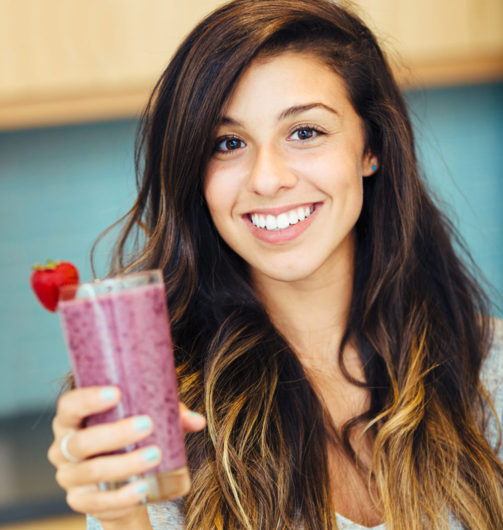 Love Veg - Getting Started with Plant-Based Eating
